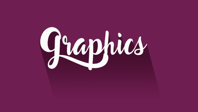 xat Graphics